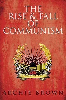 soviet union economy collapse