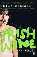 Irish Wine Trilogy