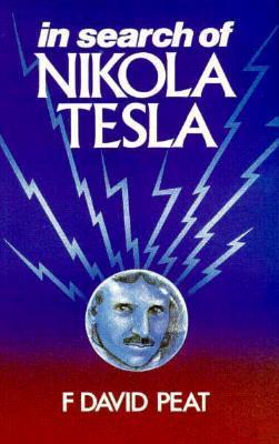 In Search of Nikola Tesla