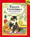 Tosca's Christmas by Matthew Sturgis