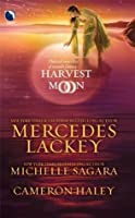 Harvest Moon (Tales of the Five Hundred Kingdoms, #5.5)