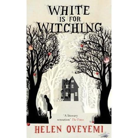 helen oyeyemi s the icarus girl review