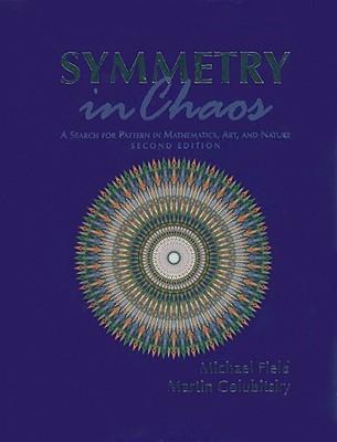 Symmetry in Chaos by Michael Field