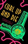 Curl Up and Die (A Stella the Stargazer Mystery, #3)