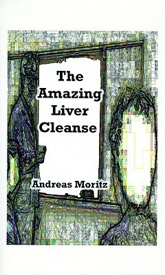 - The Amazing Liver Cleanse  A Powerful Approach to Improve Your Health and Vitality (2002)