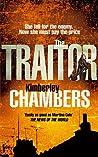 The Traitor (Mitchell's & O'Hara's #2)