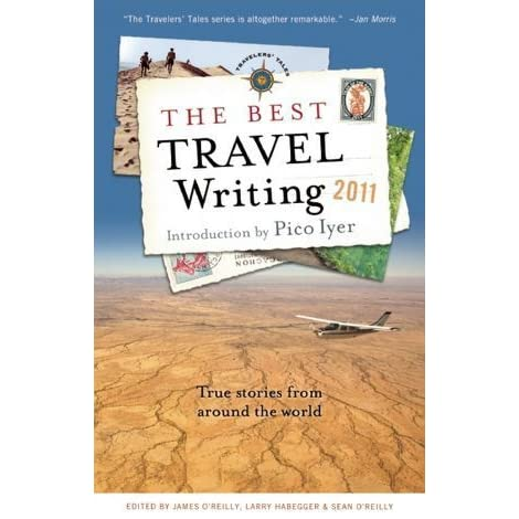 "best travel essay books My 12 recommended books perhaps the best historical travel book i've read yet one of my favorites is david foster wallace's essay ""a supposedly fun."