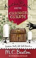 Agatha Raisin and the Curious Curate (Agatha Raisin, #13)