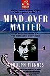 Mind Over Matter (Delta Expedition)