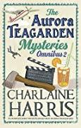 The Aurora Teagarden Mysteries: Omnibus 2