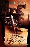 Les Lames du Cardinal (Les Lames du Cardinal, #1)