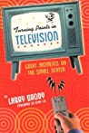 Turning Points In Television