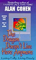 The Dragon Doesn't Live Here Anymore