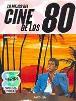 Lo Mejor del Cine de Los 80