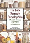 Folk Remedy Encyclopedia