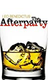 The Afterparty