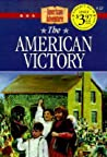 The American Victory (The American Adventure, #12)