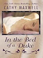 In the Bed of a Duke