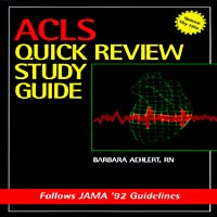 ACLS Pretest Questions and Answers - 100% Free Practice Test