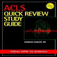 ACLS Quizzes 2019