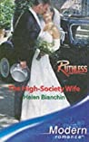 The High-Society Wife (Ruthless)