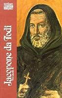 Jacopone Da Todi: The Lauds