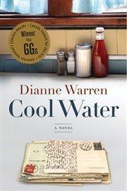 Cool Water (Juliet in August)