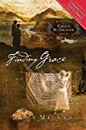 Finding Grace: The Journals Of Callie Mc Gregor, Book 3 (Journals Of Callie Mc Gregor)