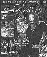 sexy women of wrestling missy hyatt