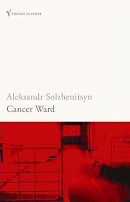 'Cancer