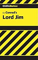 CliffNotes on Conrad's Lord Jim