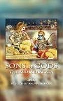 Sons of Gods -- Mahabharata