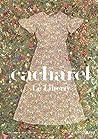 Cacharel by Jeromine Savignon