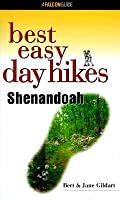 Best Easy Day Hikes Shenandoah
