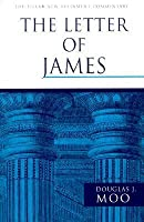 The Letter of James (The Pillar New Testament Commentary)