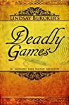 Deadly Games