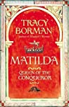 Matilda by Tracy Borman