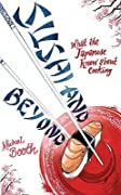 Sushi and Beyond: One Family's Remarkable Journey Through the Greatest Food Nation on Earth