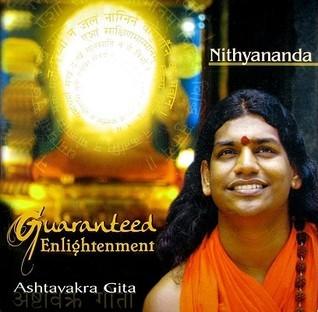 Enlightenment Guaranteed