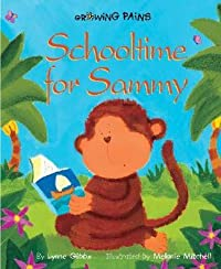 Growing Pains: Schooltime for Sammy
