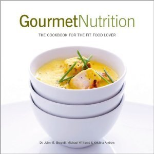Gourmet-nutrition-the-cookbook-for-the-fit-food-lover
