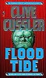 Flood Tide (Dirk Pitt, #14)