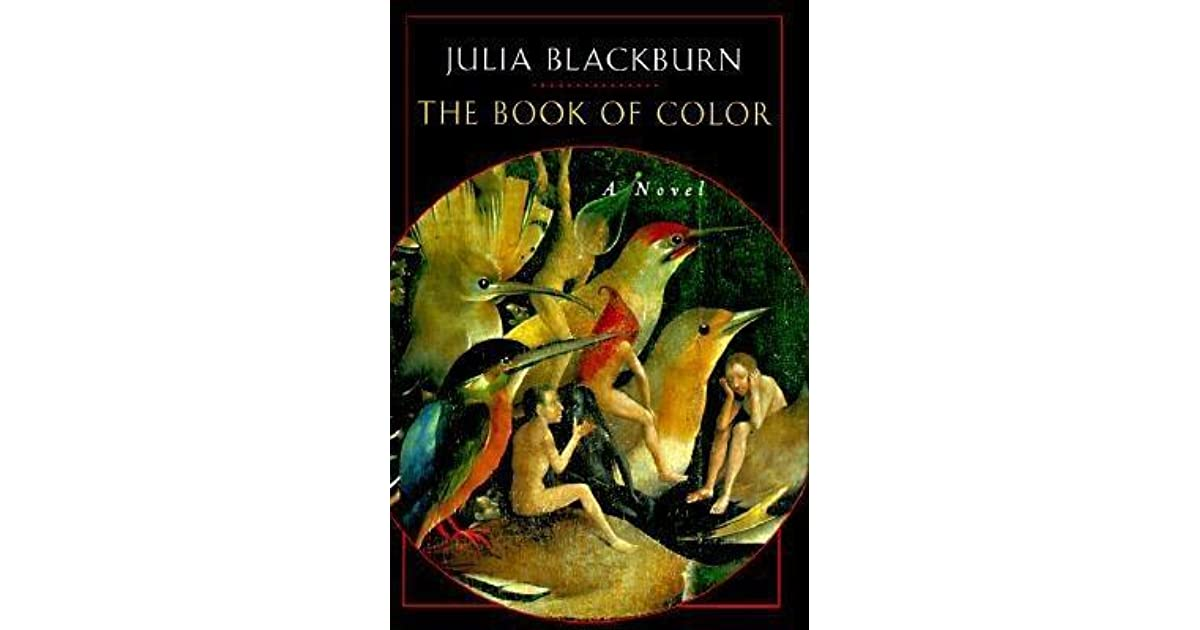 my animals and other family blackburn julia