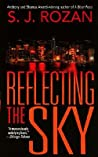 Reflecting the Sky (Lydia Chin & Bill Smith, #7)