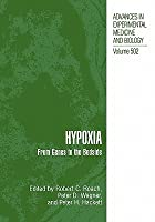 Advances in Experimental Medicine and Biology, Volume 502: Hypoxia: From Genes to the Bedside