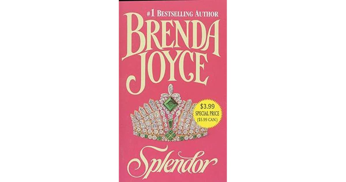 Echoes of Splendour (Book one of Katyas Story)