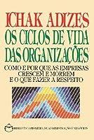 Os Ciclos de Vida Das Organizacoes