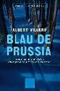 Blau de Prússia