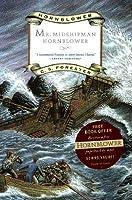 Mr. Midshipman Hornblower (Hornblower Saga: Chronological Order, #1)