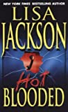 Hot Blooded (New Orleans #1)